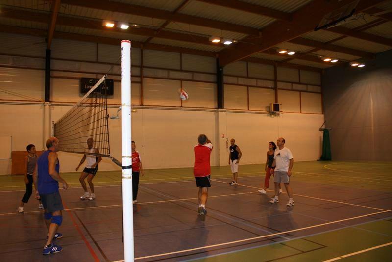 2011-09-29_volley_murs_equipe_loisir_IMG_5931
