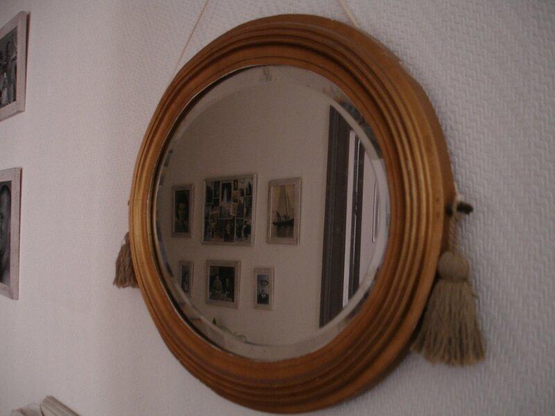 Charme des Miroirs Anciens (10)