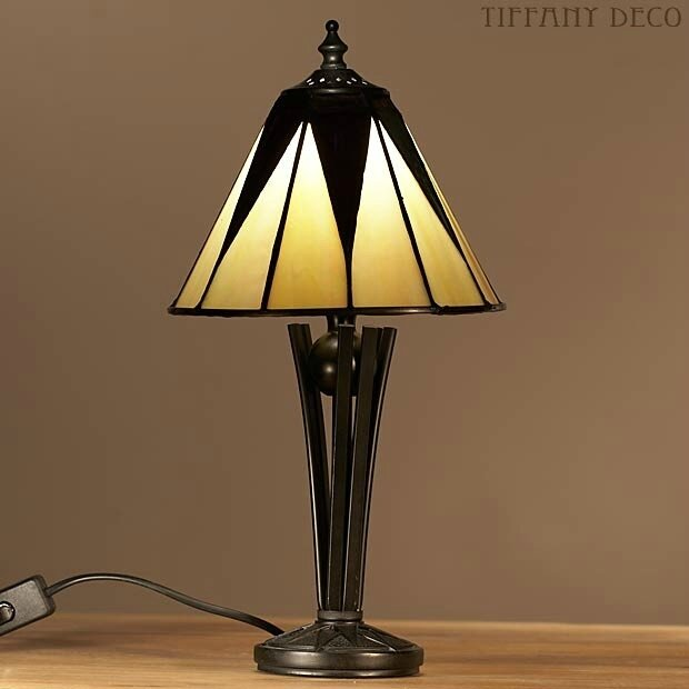 tt-lampe-tiffany-lamp-dark-star-mini-2