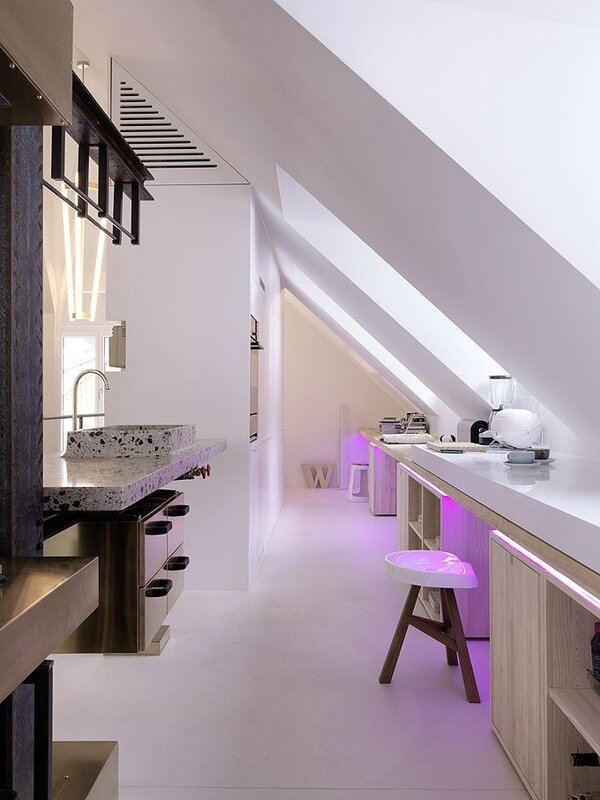 td-beam-lindholdt-studio-kitchen-dpages-blog-c