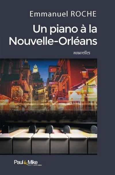 Un-piano-a-la-Nouvelle-Orleans