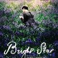 Bright star, ne me keats pas