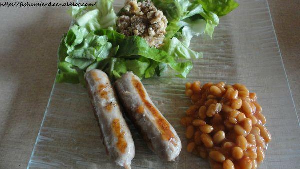 Rocamadour en croûte de noix (5)