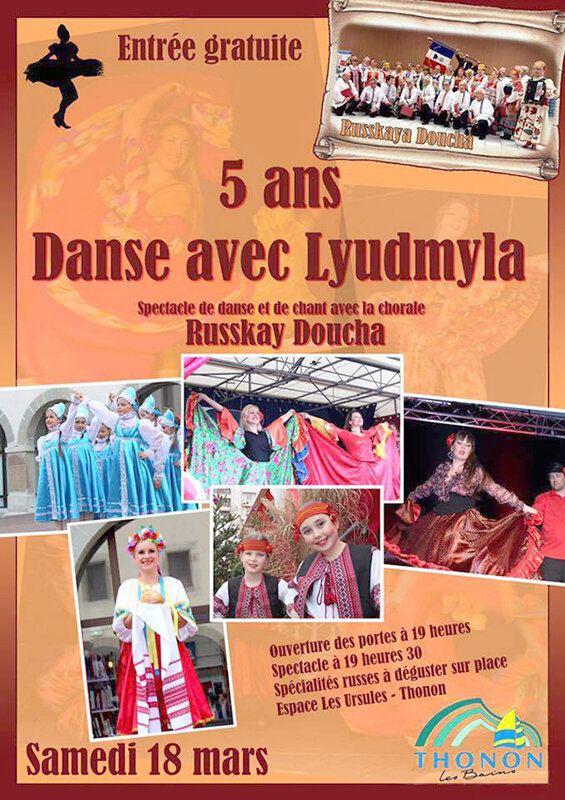 chorale_russe_thonon_18032017