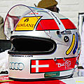 Casque KRISTENSEN Tom (Goodwood 2019)_01 hl_GF