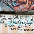 Message, cycle de vie, Pantin_7914