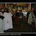 CarnavalWazemmes-Ambiance2007-087