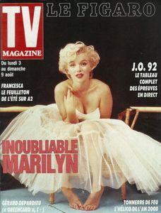 mag_tv_le_figaro_1992_08_03_cover
