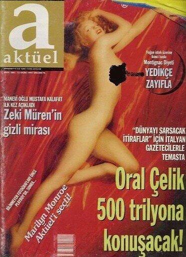 1997-aktuel-turquie