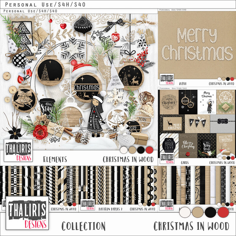 THLD-XmasInWood-collection-pv