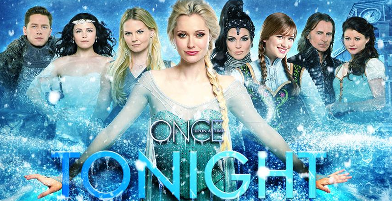 Once-Upon-a-Time-season-4-Frozen-poster
