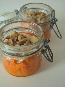 verrine-maquereau-carotte2