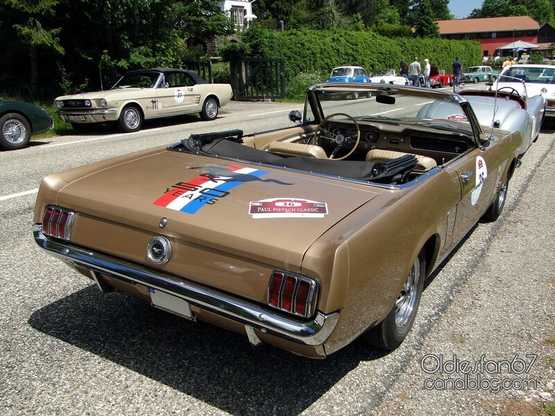 ford-mustang-convertible-1965-02