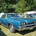 MERCURY Marquis 2door Sedan 1969 Madine (1)