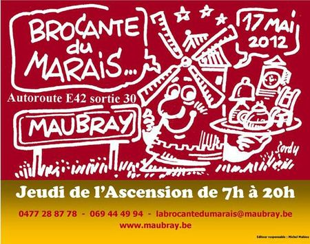 labrocantedumarais-maubray-17mai2012