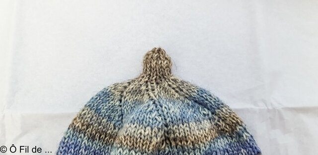 Bonnet naissance 1 (3)