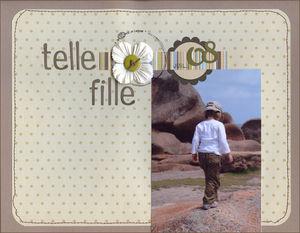 Telle_fille