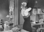 1951_LoveNest_Film_030_0304