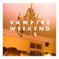Vampire week-end: cape cod kwassa kwassa