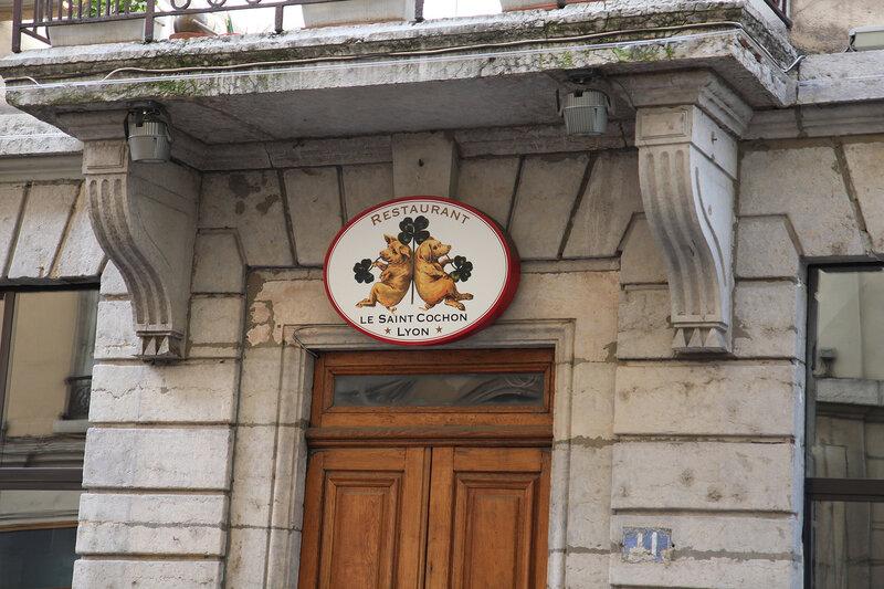 IMG_1831_Lyon