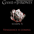 124. game of thrones saison 5