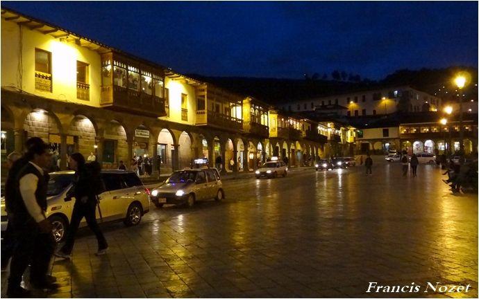 a_Place_D_arme_Cuzco2