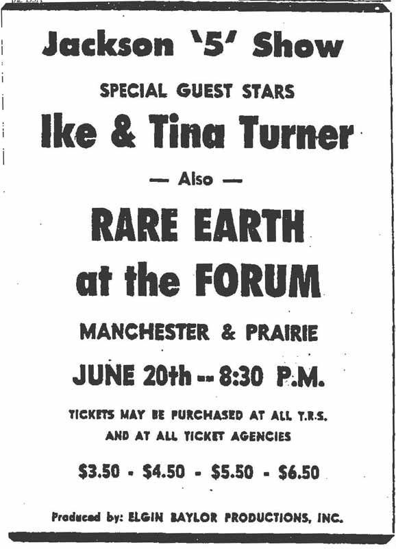 forum 1970 ad