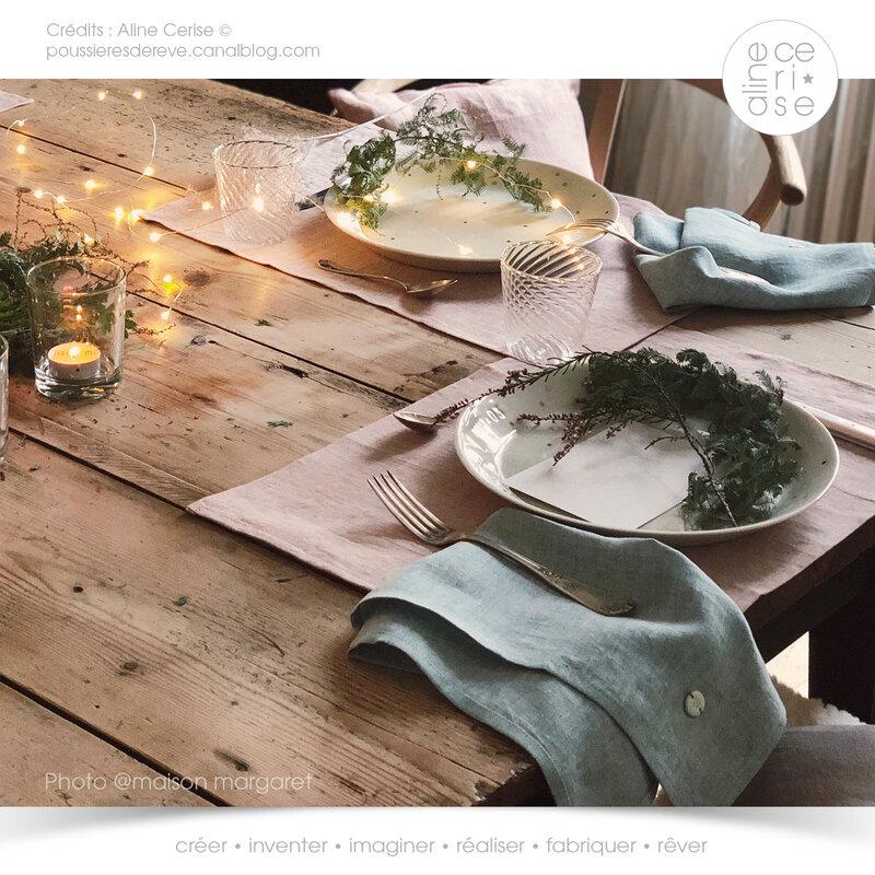 maison_margaret-serviettes-de-table-1