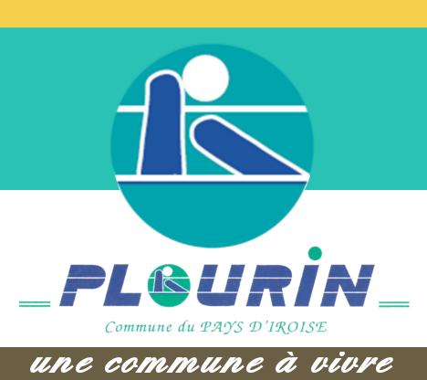 Logo_Plourin_new2