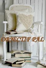 Objectif PAL 3