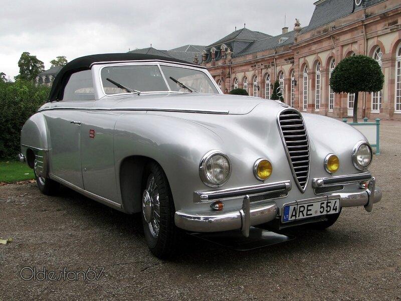 mercedes-320-stromlinen-cabriolet-1940-a