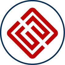 Logotype signe