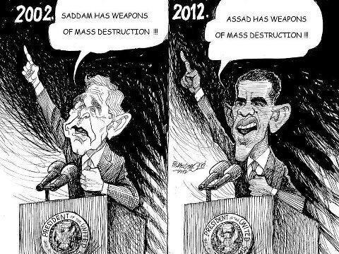 ob_c7e1dd_syrie-barack-obama-nobel-paix-va-guerre-comme-l-