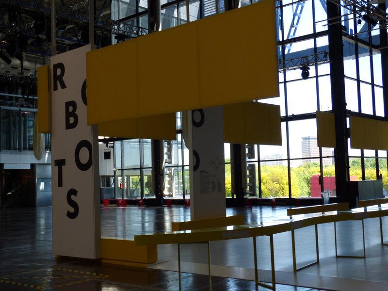 07 Cité Robots (1)