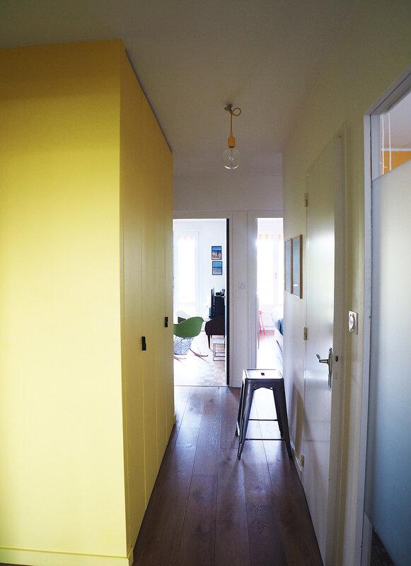 15-couloir-interior-blogger-architecte-interieur-ma-rue-bric-a-brac