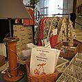 Salon des Loisirs créatifs de Bernay - du 19 au 21 septembre 2014 (2)