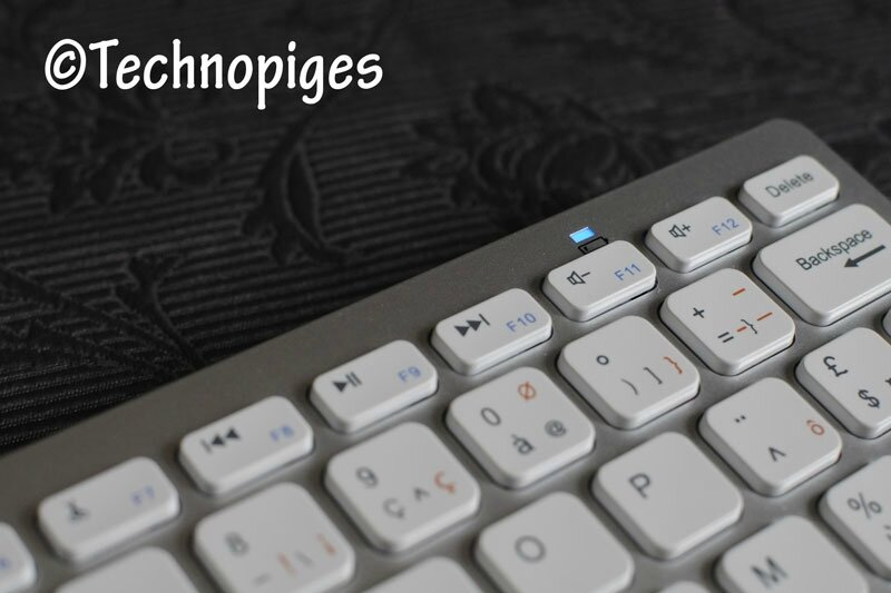 Clavier_iClever_blanc6