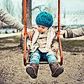 Obtenir la garde des enfant avec marabout sérieux hounnon
