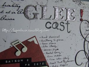glee_cast_zoom