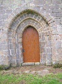 Etricor_portail_des_fidels