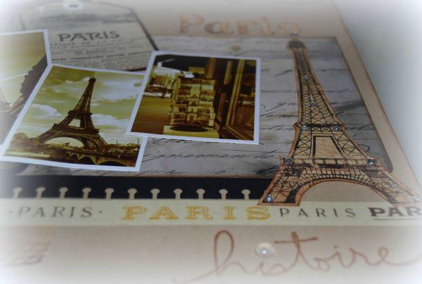 PARIS PAGE 4