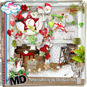 preview_preparationofthechristmastree_MDesigns