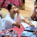Birmanie 2002 1