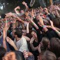 Ambiance-CabaretVert-2009 (260 sur 277)