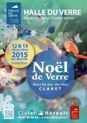 2015-noel-de-verre-1-a6d22