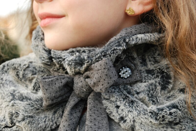 couture nov 2012 (28)
