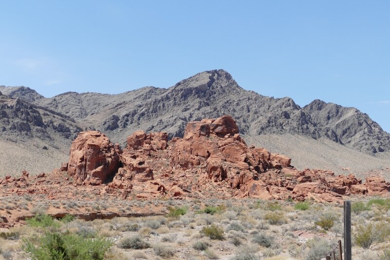 07 14 VALLEY OF FIRE (6)