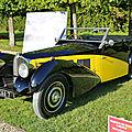 Bugatti 57 S Corsica_01 - 1937 [F] HL_GF