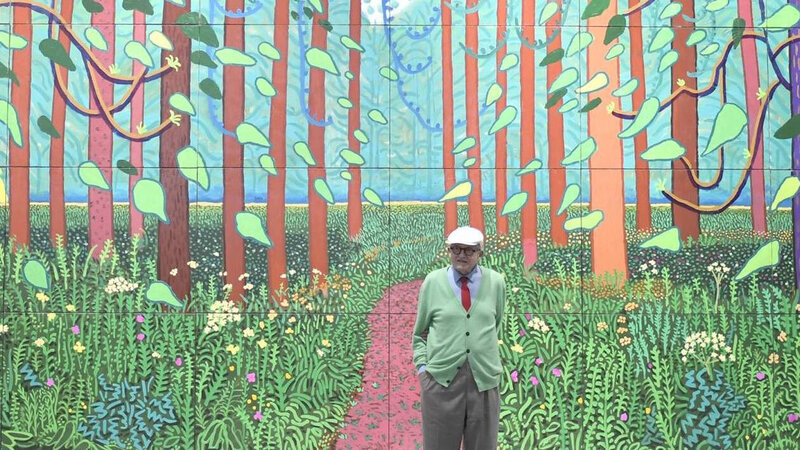 d2f3835e198fb15b53ad8682898ed655-l-artiste-david-hockney-quitte-los-angeles-pour-la-normandie_1
