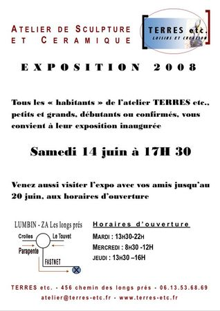 Affiche_expo_2_